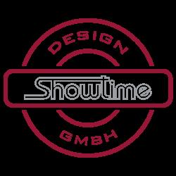 ST-Design-rgb-transparent
