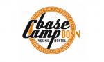 logo_basecamp