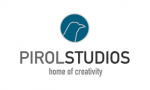 logo_pirolstudios