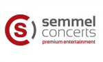 logo_semmel