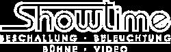 logo_showtime_subline